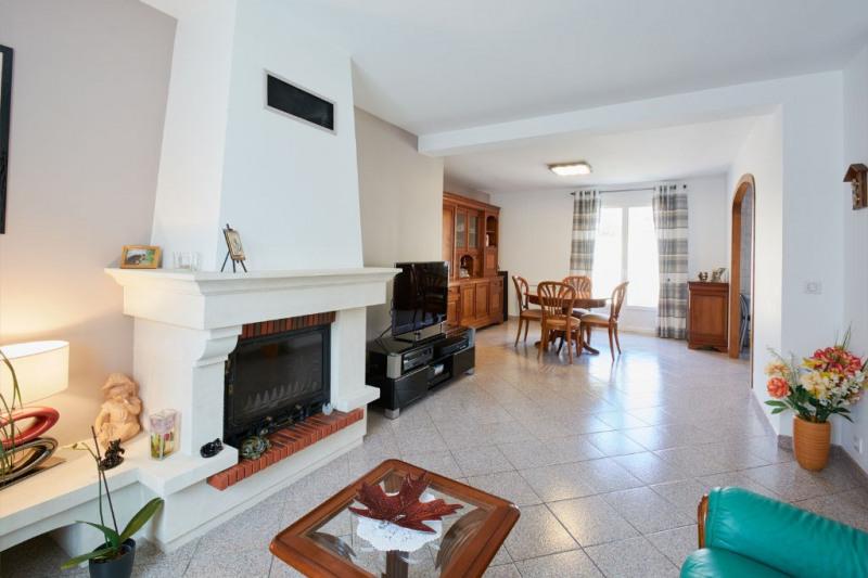 Vente maison / villa Taverny 439000€ - Photo 3