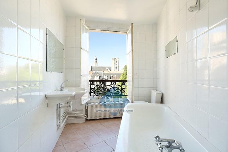 Vente de prestige appartement Paris 5ème 2050000€ - Photo 16
