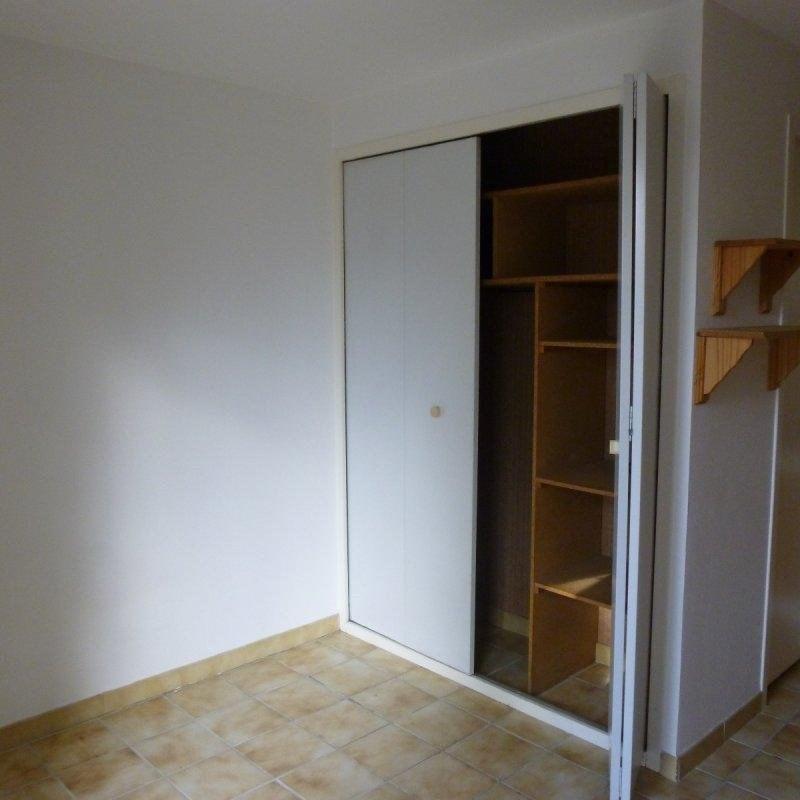 Location appartement Venon 350€ CC - Photo 3