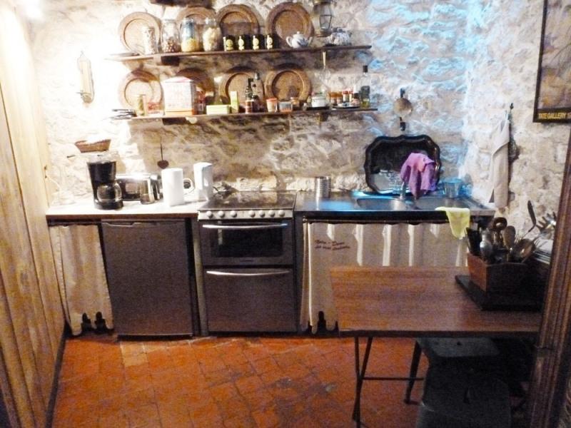 Vente maison / villa Avignon 275000€ - Photo 7