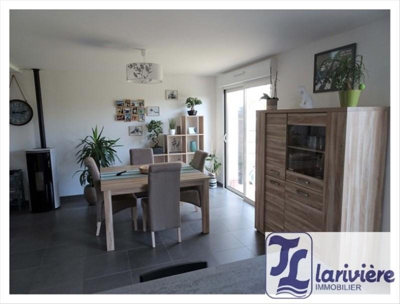 Sale house / villa Audinghen 262500€ - Picture 4