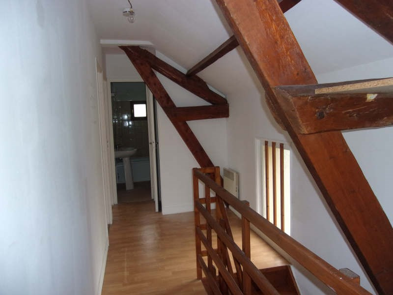 Vente maison / villa Argences 175 000€ - Photo 3