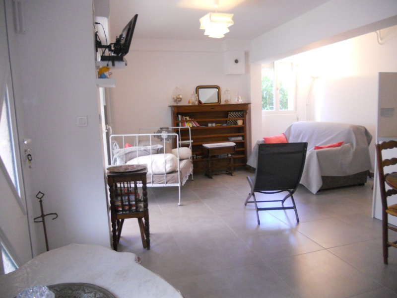 Vacation rental house / villa Royan 1 170€ - Picture 3