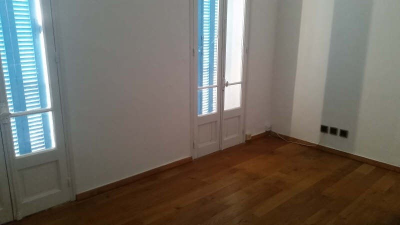 Vente appartement Toulon 243 000€ - Photo 3