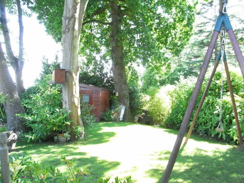 Deluxe sale house / villa Guipavas 420000€ - Picture 2