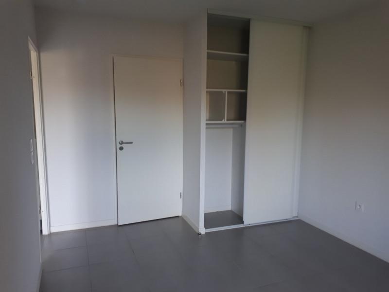 Location appartement La brède 610€ CC - Photo 7