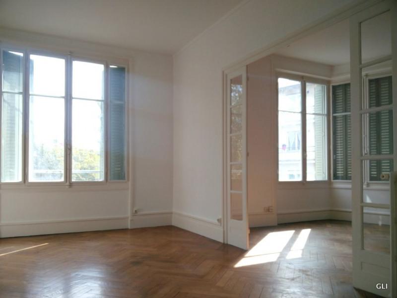 Location appartement Lyon 6ème 1390€ CC - Photo 5