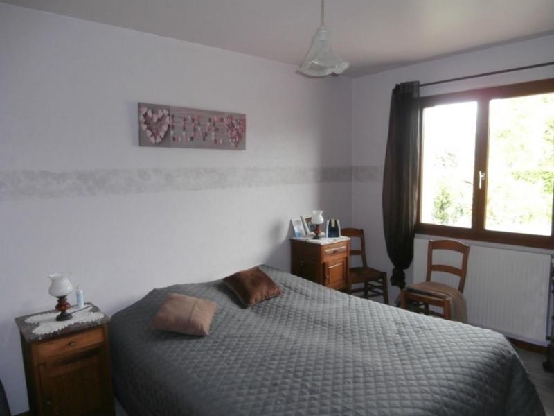 Vente maison / villa La force 170500€ - Photo 5