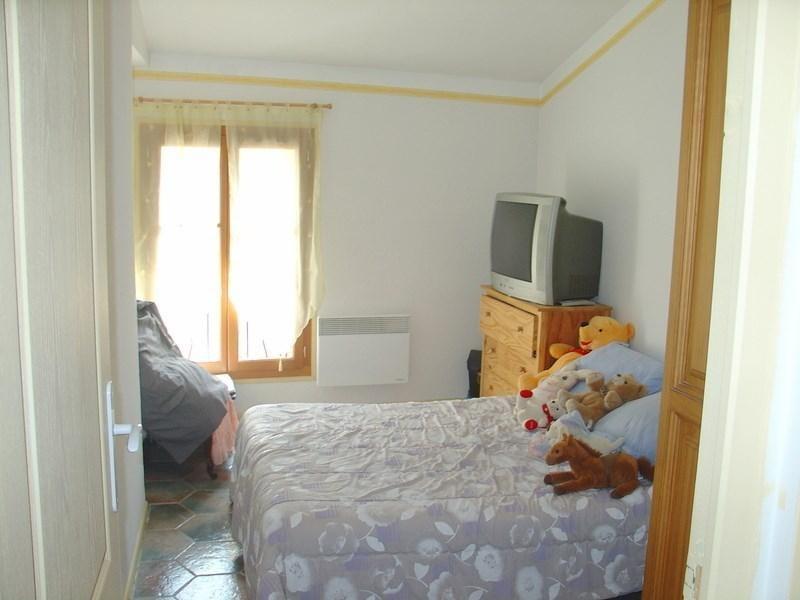 Vente maison / villa Roquebrune sur argens 213000€ - Photo 4