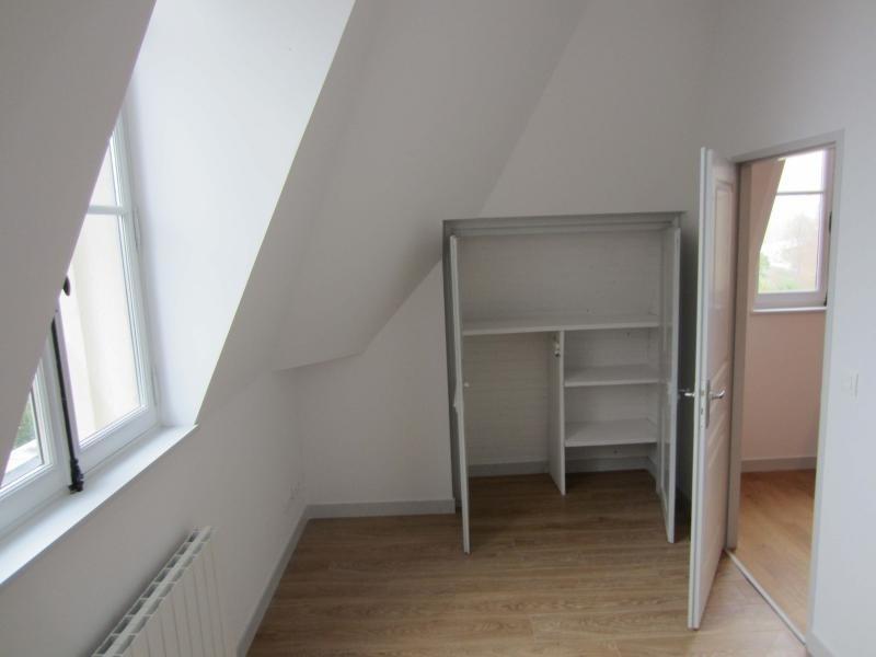 Rental apartment St beron 430€ CC - Picture 3