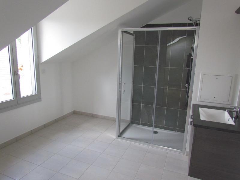 Location appartement Joinville le pont 1099€ CC - Photo 4
