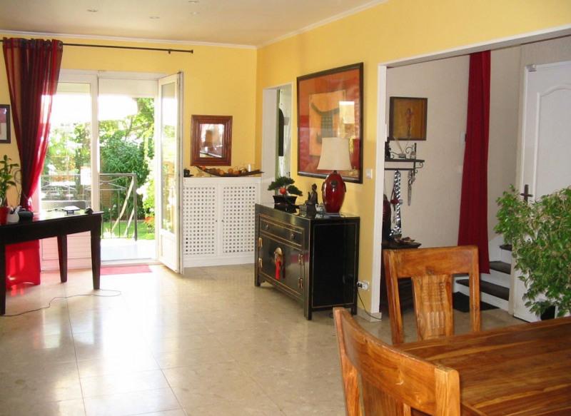 Sale house / villa Morsang-sur-orge 420000€ - Picture 6