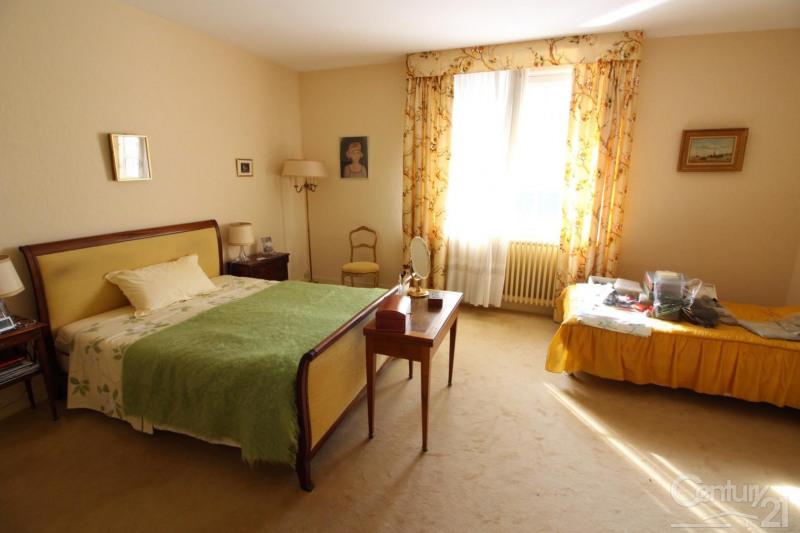 Immobile residenziali di prestigio casa Tourgeville 785000€ - Fotografia 14