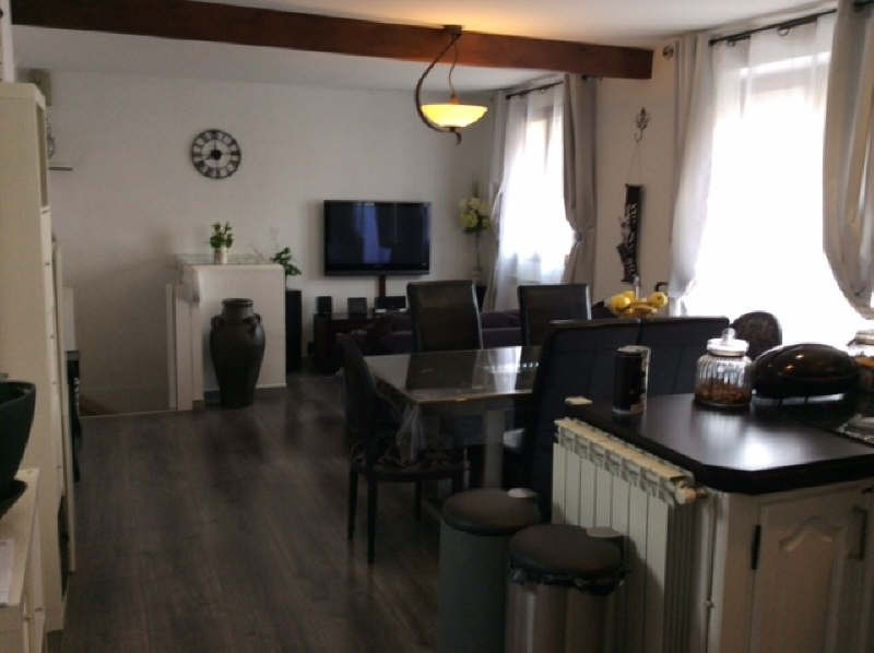 Vente appartement La farlede 180 000€ - Photo 1