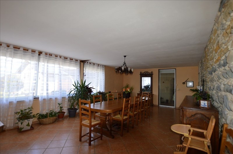 Sale house / villa Navarrenx 376 000€ - Picture 4