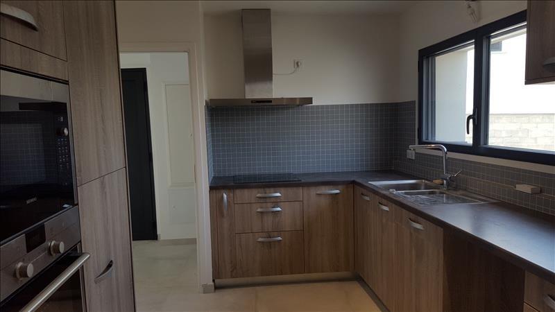 Vente maison / villa Jouars pontchartrain 425000€ - Photo 2