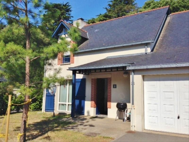 Sale house / villa Pornichet 374000€ - Picture 1
