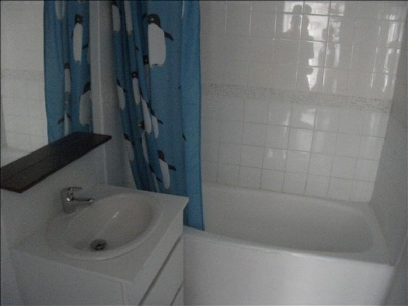 Rental apartment Biscarrosse 480€ CC - Picture 4