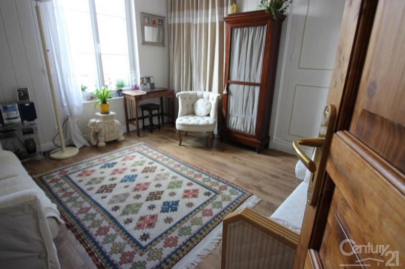 Vente appartement Trouville sur mer 205000€ - Photo 6