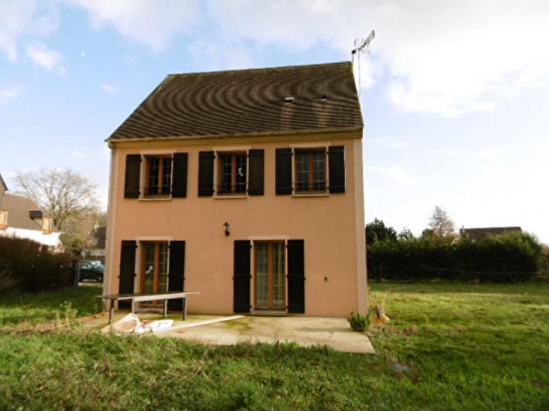 Sale house / villa Pezarches 250000€ - Picture 2