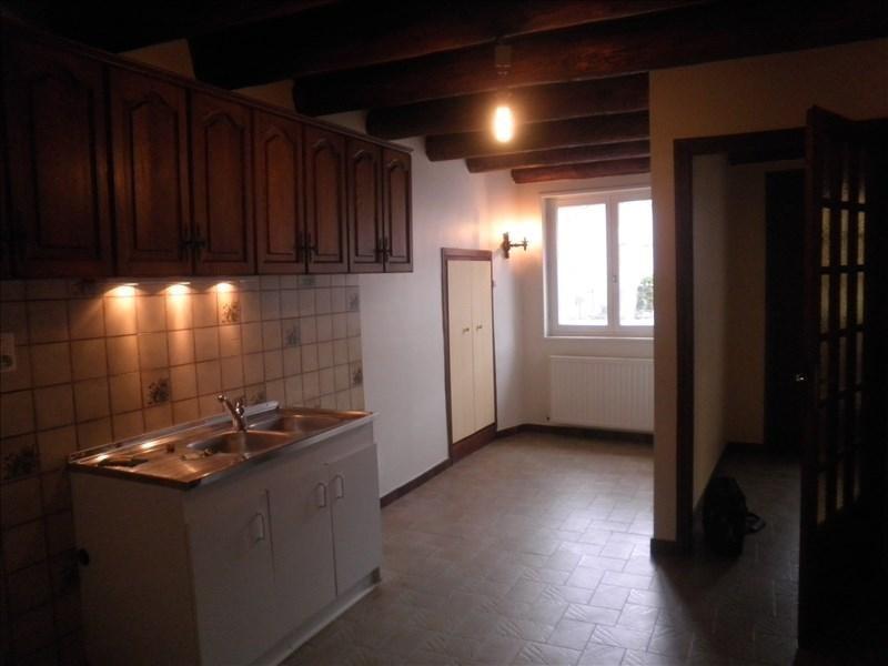 Location maison / villa Cussac sur loire 501,75€ +CH - Photo 3