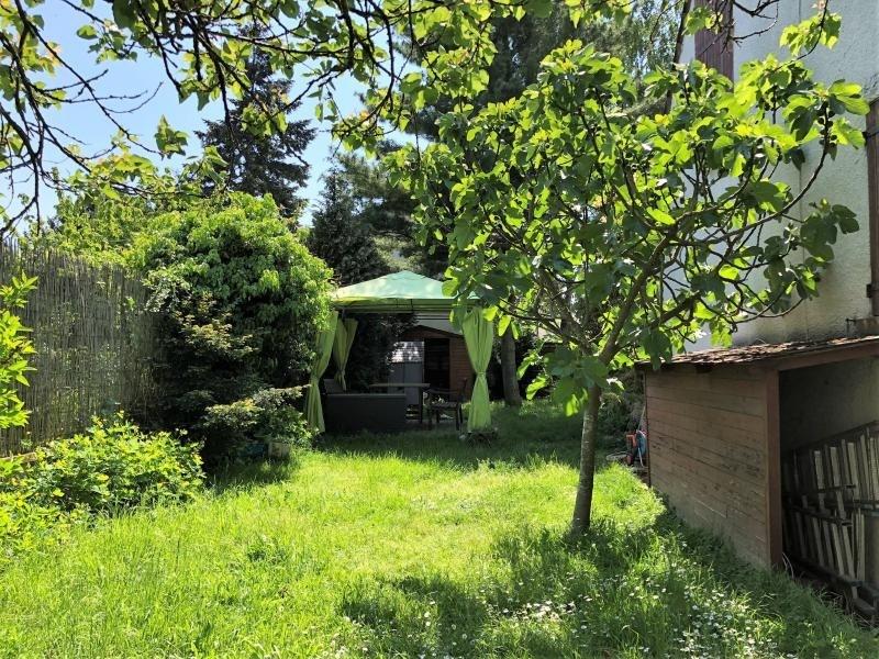 Sale house / villa St leu la foret 474000€ - Picture 8