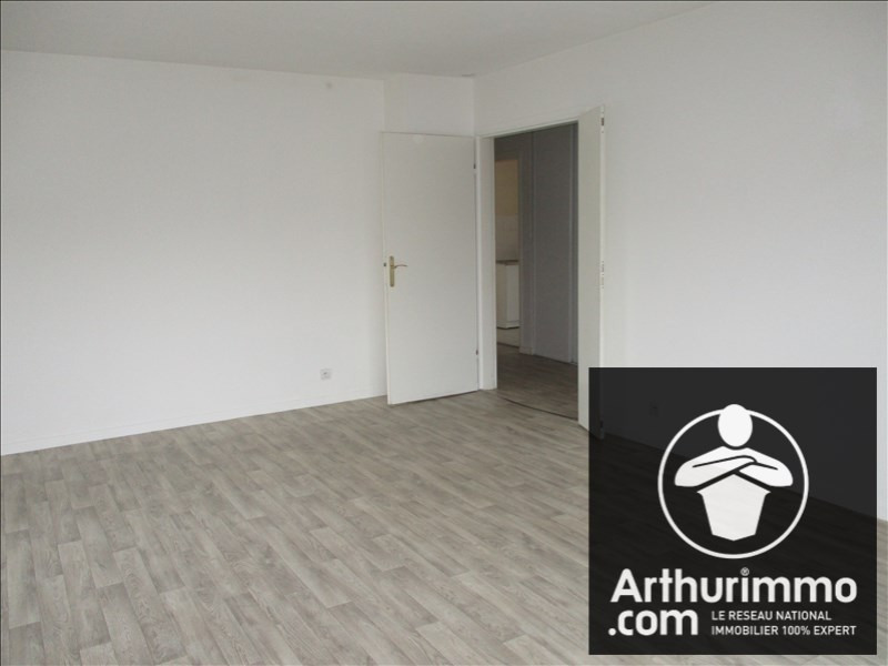 Vente appartement Chelles 206 100€ - Photo 6