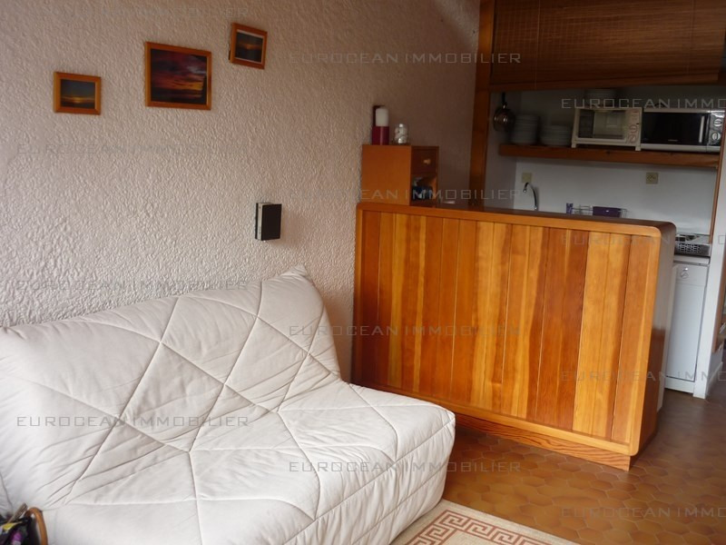 Location vacances appartement Lacanau-ocean 343€ - Photo 7