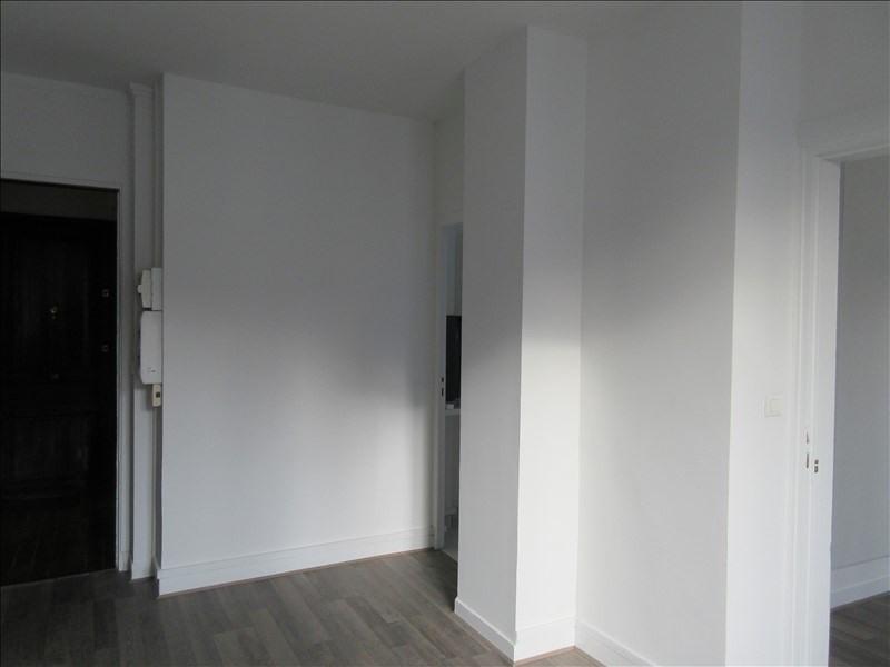 Vente appartement Paris 20ème 360000€ - Photo 3