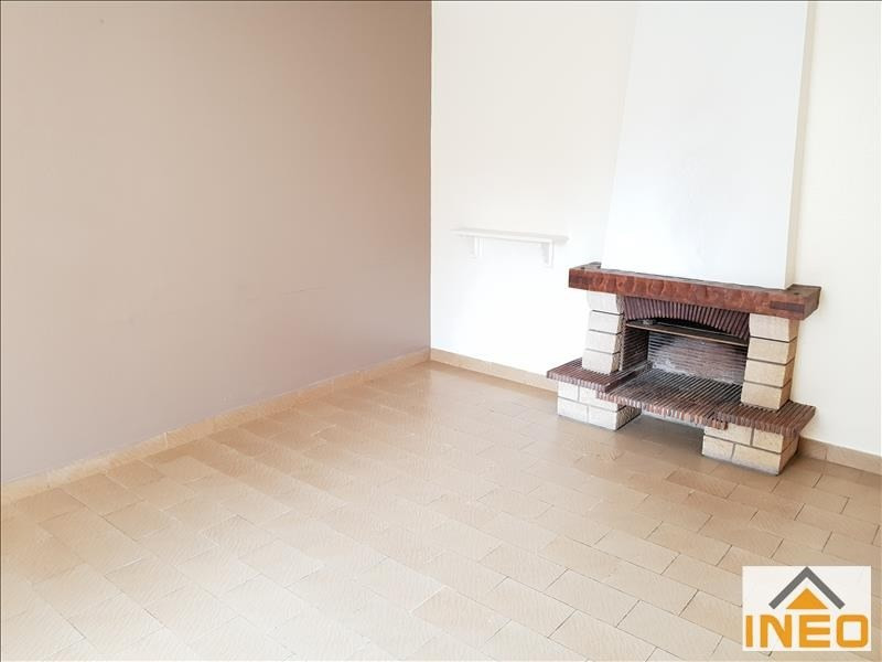 Vente maison / villa Pace 209000€ - Photo 2
