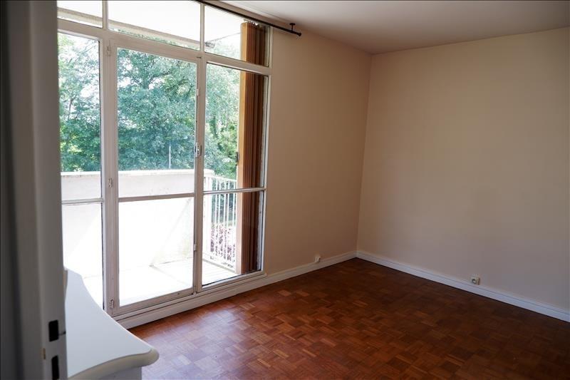 Vente appartement Maisons-laffitte 395000€ - Photo 5