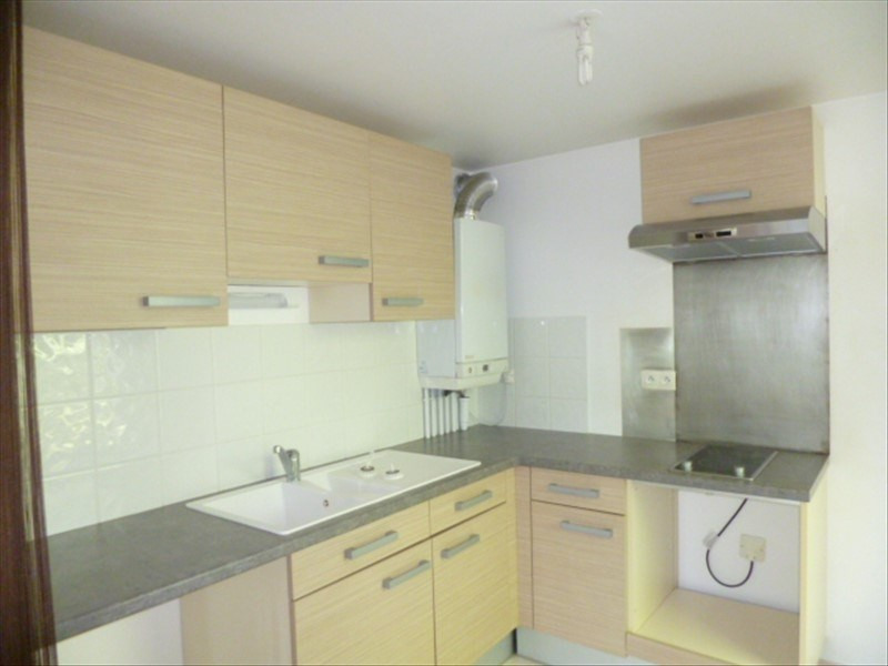 Sale apartment Larressore 110 500€ - Picture 2