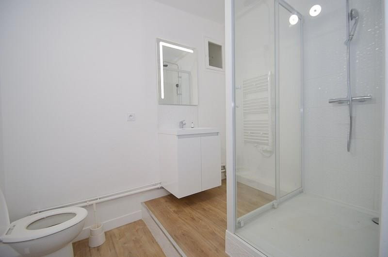 Vente appartement Nantes 243500€ - Photo 5