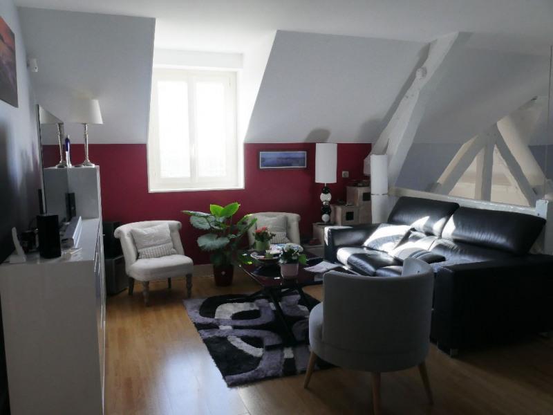 Deluxe sale house / villa Conflans sainte honorine 709000€ - Picture 8