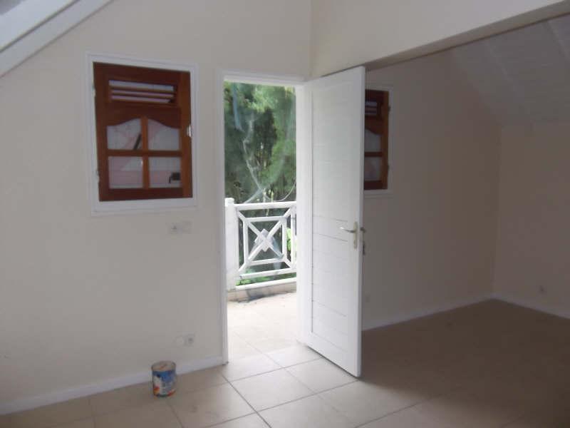Rental house / villa Lamentin 1300€ +CH - Picture 8