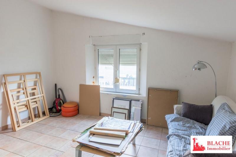 Vendita casa Loriol-sur-drôme 214000€ - Fotografia 6