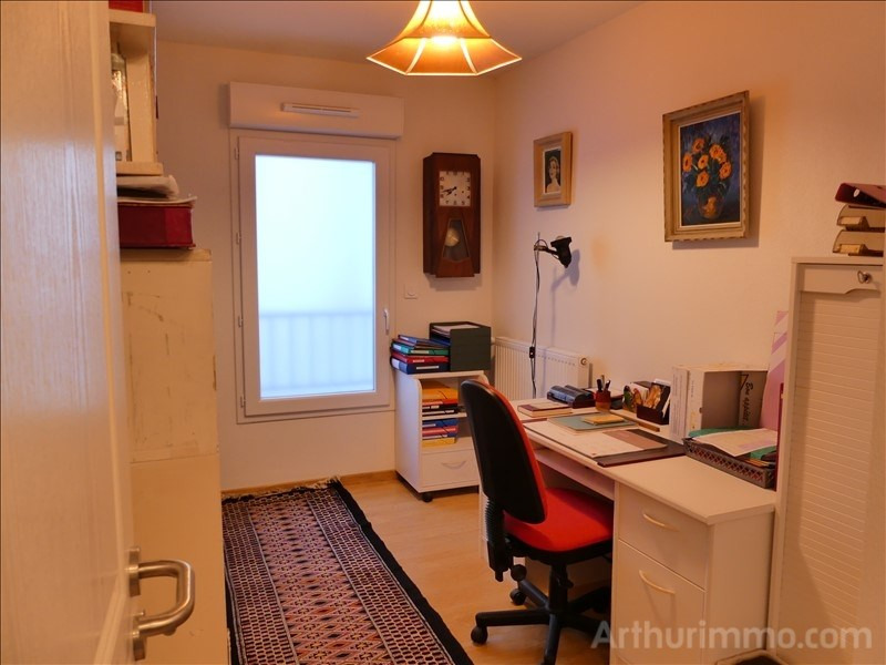 Vente appartement Juvignac 280 000€ - Photo 2