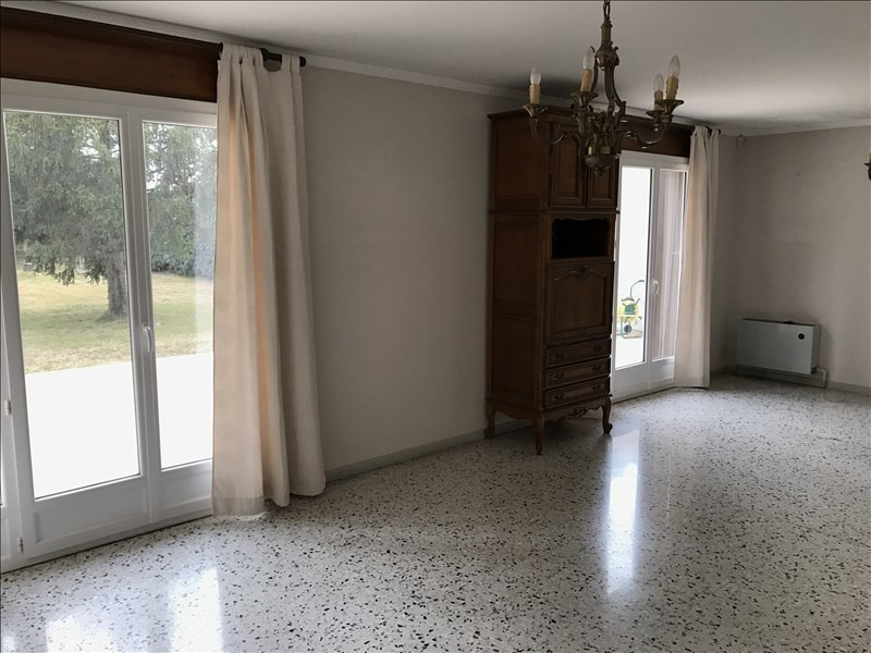Sale house / villa St cannat 495 000€ - Picture 6