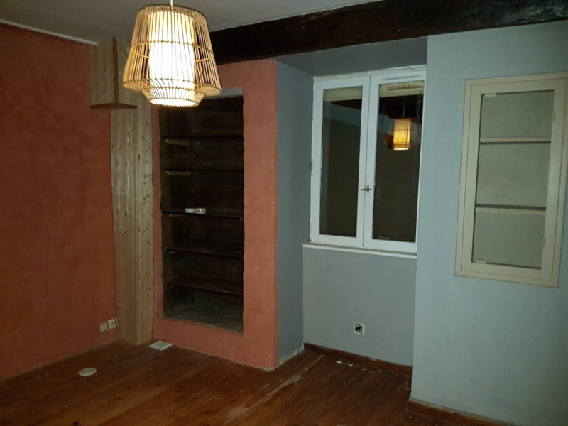 Sale house / villa Bessenay 94000€ - Picture 10