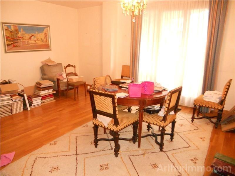 Sale apartment Fontenay sous bois 245000€ - Picture 1