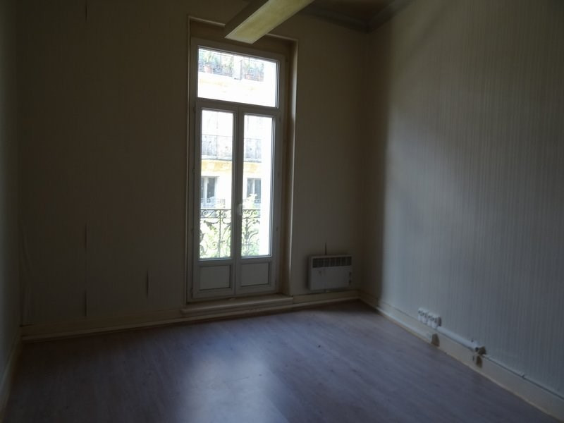 Rental empty room/storage Agen 350€ +CH - Picture 4