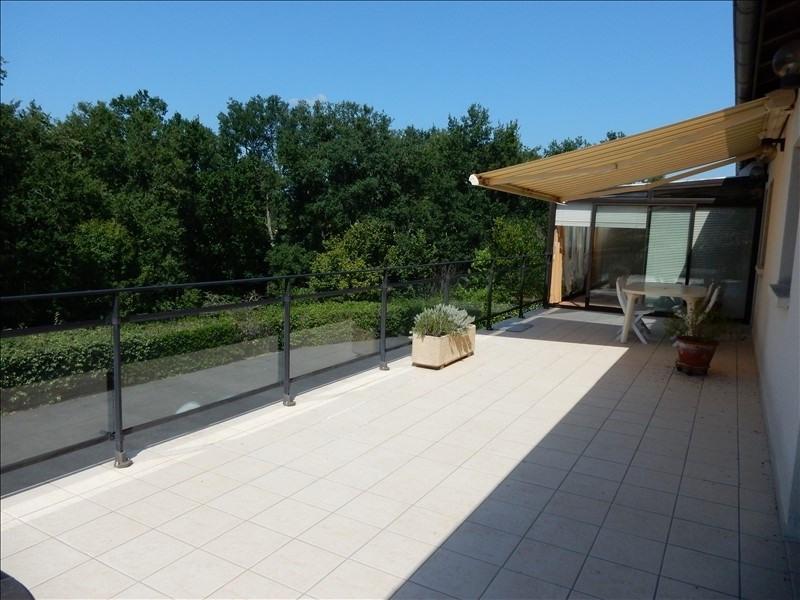 Vendita casa Langon 265000€ - Fotografia 3