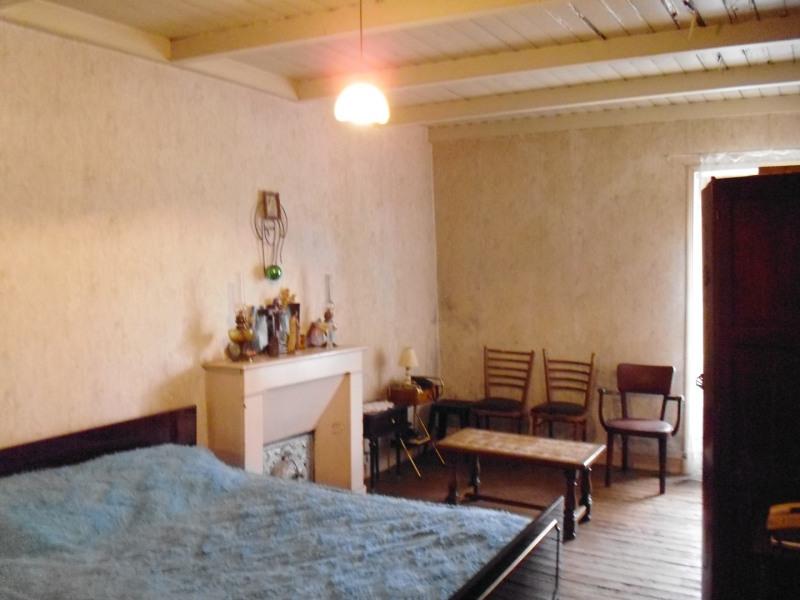 Sale house / villa Corcoué-sur-logne 105000€ - Picture 3