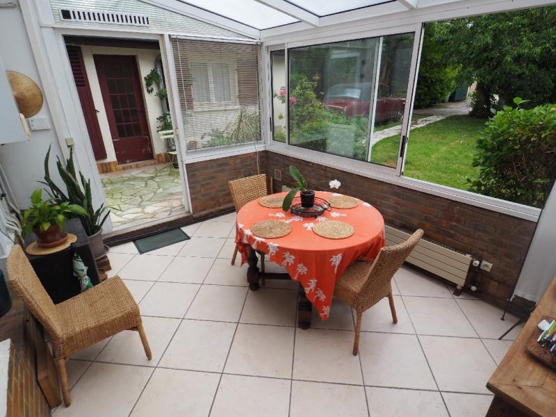 Sale house / villa Melun 285000€ - Picture 3
