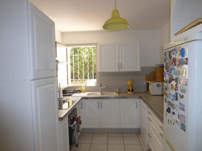 Sale house / villa La valette du var 360000€ - Picture 5