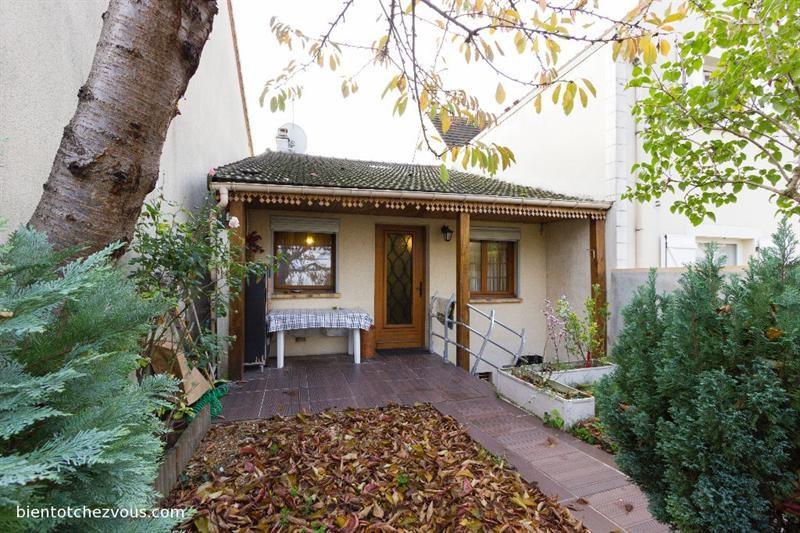 d 233 coration maison jardin fontenay sous bois avignon 21 maison en bois maison de la literie