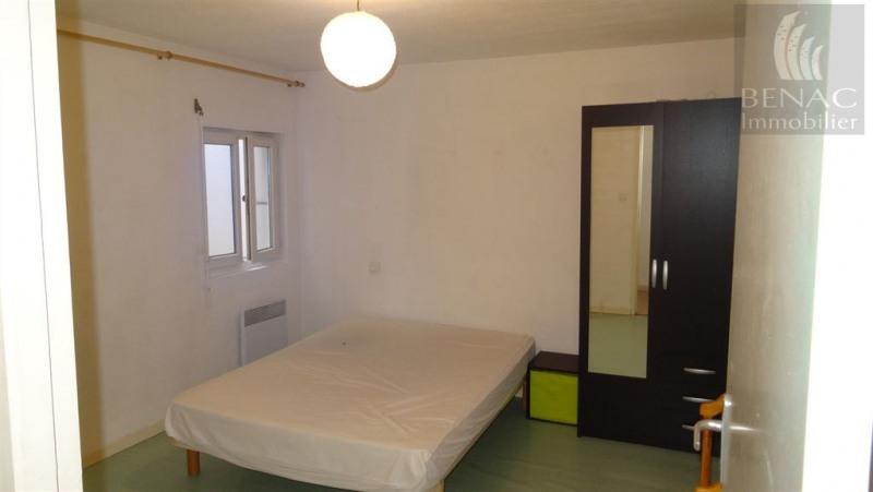 Rental apartment Realmont 420€ CC - Picture 4