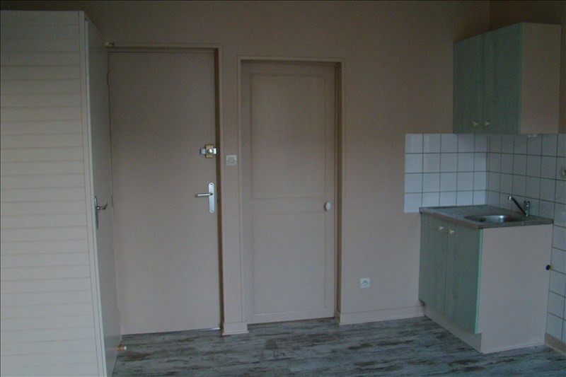 Vente immeuble Niort 385 000€ - Photo 4