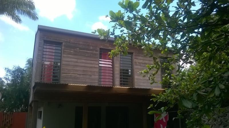 Vente maison / villa St gilles les hauts 349000€ - Photo 2