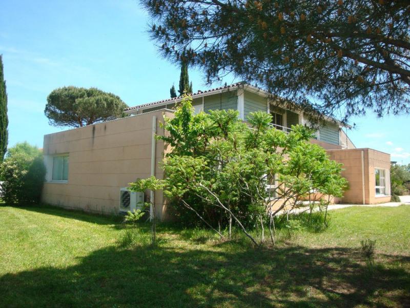 Deluxe sale house / villa Boe 460000€ - Picture 15